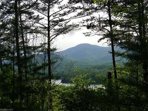 Photo of Lot 11 Eagles Crest Way, Lake Lure, NC 28746 (MLS # 3304857)