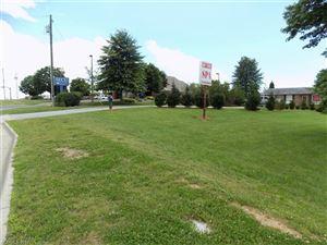 Photo of 641 Upward Road, Flat Rock, NC 28731 (MLS # 3289859)