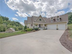 Photo of 17 Rolling Meadow Lane, Clyde, NC 28721 (MLS # 3302862)