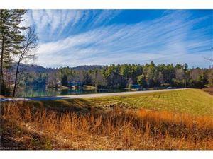 Photo of Lot 124 C Lake Lane, Brevard, NC 28712 (MLS # 3238865)