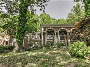 Photo of 204 Mount Olive Drive, Asheville, NC 28804 (MLS # 3274866)