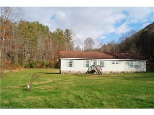 Photo of 298 Roses Branch, Bakersville, NC 28705 (MLS # 3336866)