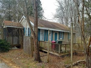 Featured picture for the property 3251867