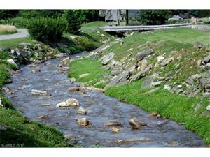 Photo of 999 Bald Mountain Road, Burnsville, NC 28714 (MLS # 3294867)