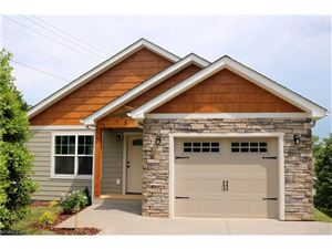 Featured picture for the property 3283868