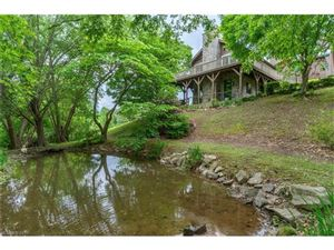 Photo of 1191 Maple Springs Drive, Waynesville, NC 28785 (MLS # 3285870)