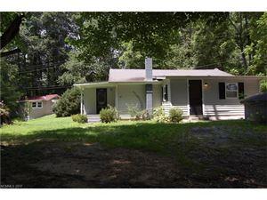 Photo of 69 and 79 Prairie Lane, Hendersonville, NC 28792 (MLS # 3302873)