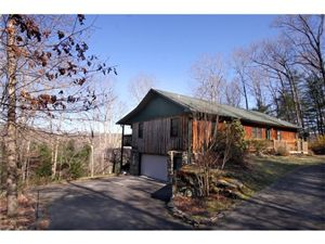 Photo of 400 Chestnut Drive, Brevard, NC 28712 (MLS # 3159874)