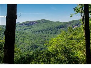 Photo of Lot 67 Bear Paw Drive, Brevard, NC 28712 (MLS # 3286874)