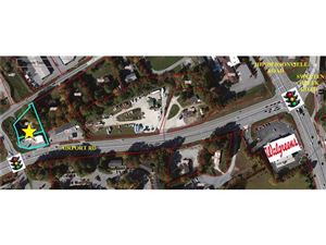 Photo of 28 Airport Road, Arden, NC 28704 (MLS # 3326875)