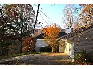 Photo of 416 Canonero Drive, Fairview, NC 28730 (MLS # 3304876)