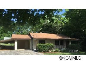 Featured picture for the property NCM590877