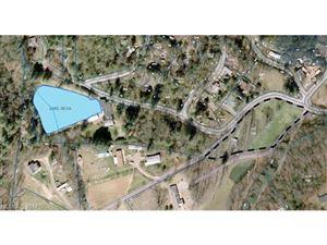 Photo of 624 Lake Sega Road, Brevard, NC 28712 (MLS # 3307879)