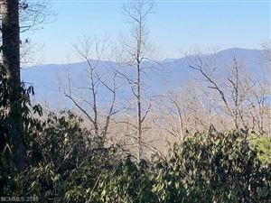 Photo of 4B Reserve Road #4B, Pisgah Forest, NC 28768 (MLS # 3342879)