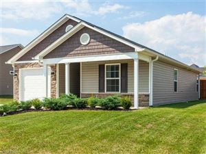 Featured picture for the property 3311883