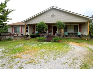 Featured picture for the property 3186884