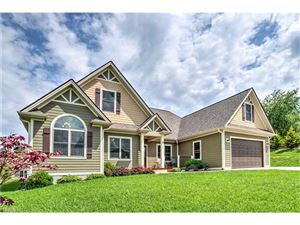 Featured picture for the property 3281884