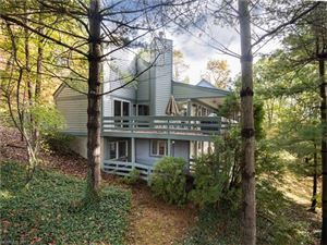 Photo of 100 Sunny View Lane, Flat Rock, NC 28731 (MLS # 3331885)