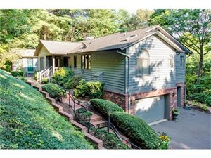 Photo of 135 Sondley Parkway, Asheville, NC 28805 (MLS # 3293886)