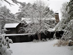 Photo of 34 Echo Springs Court, Lake Toxaway, NC 28747 (MLS # 3338889)