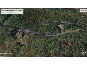 Photo of 9999 Feather Falls Trail #21, Black Mountain, NC 28711 (MLS # 3339891)