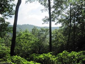 Photo of camp #7 Red Maple Lane, Pisgah Forest, NC 28768 (MLS # 3192892)