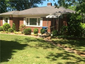 Photo of 239 OLD WAGY Road, Forest City, NC 28043 (MLS # 3285892)