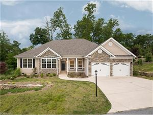 Featured picture for the property 3306894
