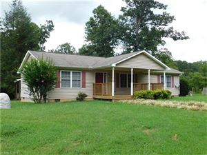 Featured picture for the property 3312894