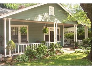 Featured picture for the property 3177895