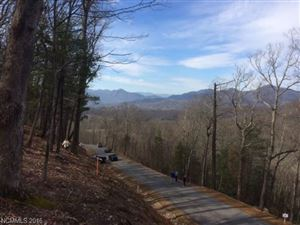 Photo of 14 Majestic Overlook Way #51, Biltmore Lake, NC 28715 (MLS # 3197897)