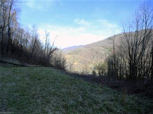 Photo of Lot 5 Blazing Star Lane, Clyde, NC 28721 (MLS # 3306897)