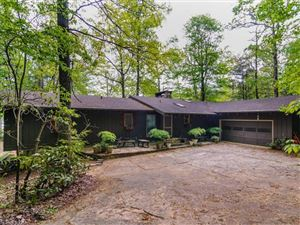 Photo of 626 Club Boulevard, Lake Toxaway, NC 28747 (MLS # 3212899)