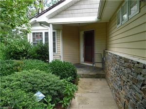 Photo of 23 W Danbury Lane, Brevard, NC 28712 (MLS # 3315900)