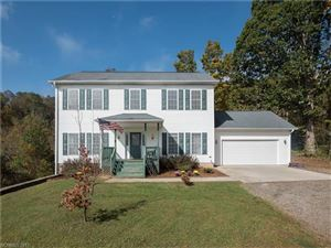 Featured picture for the property 3328900
