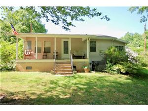 Photo of 130 Lower Edgewood Road, Candler, NC 28715 (MLS # 3305902)