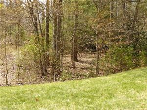 Photo of 11 Blueberry Hill, Brevard, NC 28712 (MLS # 3290903)