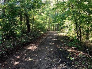 Photo of 5 Chautauqua Ridge #5, Barnardsville, NC 28709 (MLS # 3318906)