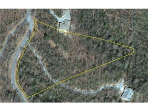 Photo of 18-R2 Laurel Thicket, Brevard, NC 28712 (MLS # NCM520906)