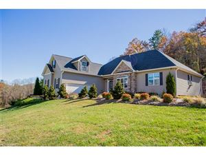 Photo of 40 Charles Marlowe Drive, Fairview, NC 28730 (MLS # 3331907)