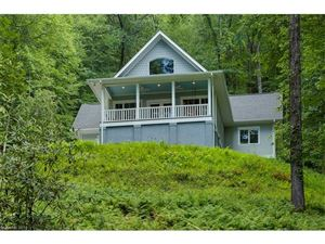 Photo of 19 Argyll Circle, Pisgah Forest, NC 28768 (MLS # 3206909)