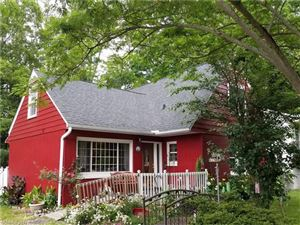 Photo of 23 Laurel Loop, Asheville, NC 28806 (MLS # 3285910)