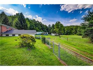 Photo of 5945 Asheville Highway, Pisgah Forest, NC 28768 (MLS # 3267911)