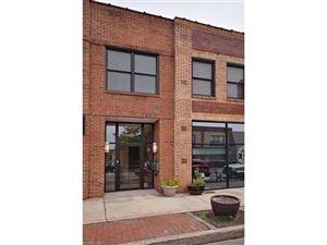Photo of 118 West Main Street, Brevard, NC 28712 (MLS # 3292911)