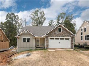 Photo of 131 White Oak Road, Arden, NC 28704 (MLS # 3329913)