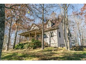 Photo of 105 Mountain Meadow Road #11, Penrose, NC 28766 (MLS # 3338913)