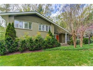 Featured picture for the property 3167915