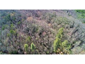 Photo of 00 Bass Lane, Whittier, NC 28789 (MLS # 3270917)