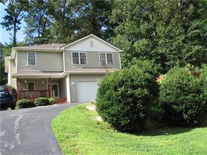 Featured picture for the property 3203920