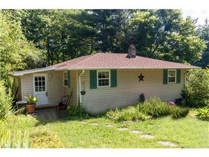 Photo of 5 Ray Road, Weaverville, NC 28787 (MLS # 3285920)
